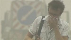 <!--:it-->Allarme smog: cancerogeno e dannoso per la salute<!--:-->