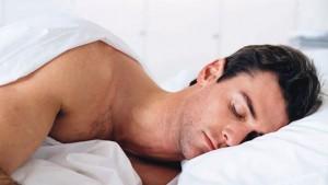 <!--:it-->Il sonno purifica il cervello dalle tossine<!--:-->