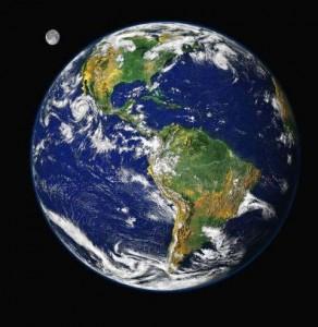 <!--:it-->L&#8217;ipotesi Gaia e l&#8217;importanza di salvaguardare le specie viventi<!--:-->