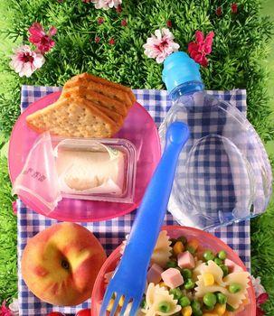 un-picnic-con-i-bambini-pasta002alta_v_cgv2