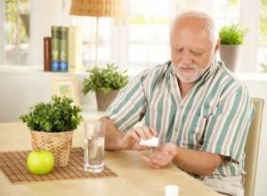 <!--:it-->Statine: diminuiscono i rischi di morte del tumore alla prostata<!--:--><!--:en-->Statins: reduce the risk of death of prostate cancer <!--:--><!--:fr-->Statines: elles diminuent les risques de mort de la tumeur à la prostate<!--:-->