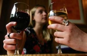 <!--:it-->Alcol e dieta sono incompatibili<!--:--><!--:en-->Alcohol and diet are incompatible<!--:--><!--:fr-->L'alcool et l'alimentation sont incompatibles<!--:-->
