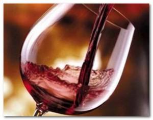 <!--:it-->Contro il diabete e l'ipertensione arriva il vino metabolico<!--:-->