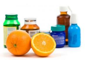<!--:it-->Una dieta ricca di vitamine contro i tumori<!--:-->