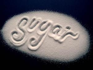 <!--:it-->Lo zucchero? E&#8217; cicatrizzante<!--:--><!--:en-->Sugar? It heals<!--:--><!--:fr-->Le sucre? Il guérit<!--:-->
